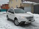 Авто Subaru Forester, , 2011 года выпуска, цена 849 000 руб., Казань