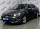 Opel Astra' 2013 - 579 000 руб.