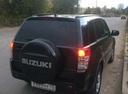Авто Suzuki Grand Vitara, , 2012 года выпуска, цена 720 000 руб., Ульяновская область