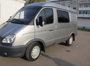 Авто ГАЗ Соболь, , 2011 года выпуска, цена 380 000 руб., Омск
