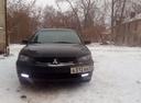 Авто Mitsubishi Lancer, , 2006 года выпуска, цена 285 000 руб., Смоленск
