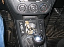 Подержанный Peugeot 301, белый , цена 410 000 руб. в Архангельске, хорошее состояние