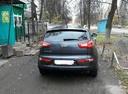 Авто Kia Sportage, , 2013 года выпуска, цена 850 000 руб., Кострома
