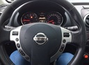 Подержанный Nissan Qashqai+2, черный , цена 580 000 руб. в ао. Ханты-Мансийском Автономном округе - Югре, хорошее состояние