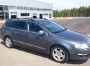 Авто Volkswagen Passat, , 2009 года выпуска, цена 550 000 руб., Смоленск