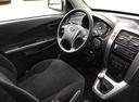 Подержанный Hyundai Tucson, серебряный, 2007 года выпуска, цена 415 000 руб. в Казани, автосалон МАРКА Казань