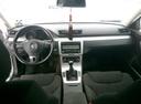 Авто Volkswagen Passat, , 2010 года выпуска, цена 560 000 руб., Набережные Челны