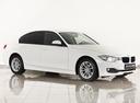 BMW 3 серия316' 2013 - 1 150 000 руб.