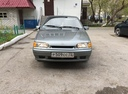 Подержанный ВАЗ (Lada) 2114, серебряный металлик, цена 125 000 руб. в Тюмени, хорошее состояние