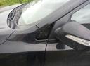 Подержанный Hyundai ix35, черный металлик, цена 950 000 руб. в Челябинской области, хорошее состояние