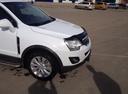 Авто Opel Antara, , 2014 года выпуска, цена 880 000 руб., Челябинск