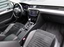 Подержанный Volkswagen Passat, белый, 2015 года выпуска, цена 1 586 300 руб. в Санкт-Петербурге, автосалон