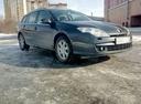 Авто Renault Laguna, , 2008 года выпуска, цена 375 000 руб., Тюмень