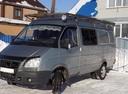Авто ГАЗ Газель, , 2011 года выпуска, цена 410 000 руб., Челябинск