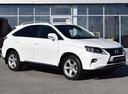 Lexus RX270' 2012 - 1 519 000 руб.