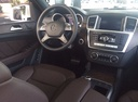 Подержанный Mercedes-Benz GL-Класс, белый , цена 4 790 000 руб. в Екатеринбурге, отличное состояние
