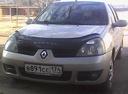 Авто Renault Symbol, , 2007 года выпуска, цена 190 000 руб., Троицк