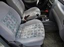 Подержанный Chevrolet Lanos, серебряный, 2005 года выпуска, цена 99 000 руб. в Самаре, автосалон
