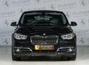 Подержанный BMW 5 серия, черный, 2013 года выпуска, цена 1 950 000 руб. в Екатеринбурге, автосалон