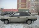 Авто ВАЗ (Lada) 2109, , 2001 года выпуска, цена 35 000 руб., Набережные Челны