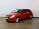 Opel Astra' 2008 - 325 000 руб.