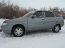 Авто ВАЗ (Lada) 2112, , 2004 года выпуска, цена 120 000 руб., Еманжелинск