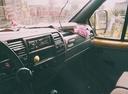 Подержанный ГАЗ Газель, золотой , цена 70 000 руб. в Челябинской области, среднее состояние