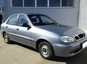 Авто Chevrolet Lanos, , 2009 года выпуска, цена 124 000 руб., Челябинск