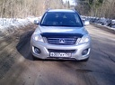 Авто Great Wall H6, , 2015 года выпуска, цена 790 000 руб., Вязьма