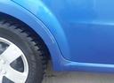 Авто Chevrolet Aveo, , 2008 года выпуска, цена 250 000 руб., Челябинск