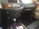 Авто Nissan Patrol, , 2012 года выпуска, цена 2 000 000 руб., Братск
