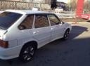 Авто ВАЗ (Lada) 2114, , 2012 года выпуска, цена 197 000 руб., Казань