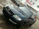Авто Nissan Almera Classic, , 2006 года выпуска, цена 280 000 руб., Ульяновская область