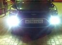 Авто Ford Focus, , 2008 года выпуска, цена 345 000 руб., Кострома