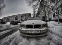 Авто BMW 1 серия, , 2011 года выпуска, цена 600 000 руб., ао. Ханты-Мансийский Автономный округ - Югра