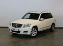 Mercedes-Benz GLK-Класс' 2010 - 1 030 000 руб.