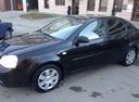 Авто Chevrolet Lacetti, , 2006 года выпуска, цена 250 000 руб., Казань