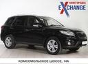 Hyundai Santa Fe' 2010 - 939 000 руб.