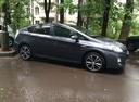 Авто Toyota Prius, , 2010 года выпуска, цена 780 000 руб., Омск