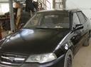 Авто Daewoo Nexia, , 2012 года выпуска, цена 170 000 руб., Саратов