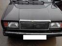 Подержанный ВАЗ (Lada) 2107, коричневый , цена 75 000 руб. в Самаре, хорошее состояние