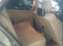 Авто Mercedes-Benz M-Класс, , 2008 года выпуска, цена 1 350 000 руб., Сургут