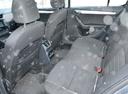 Подержанный Skoda Octavia, серый металлик, цена 900 000 руб. в ао. Ханты-Мансийском Автономном округе - Югре, отличное состояние