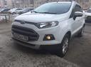 Авто Ford EcoSport, , 2014 года выпуска, цена 800 000 руб., ао. Ханты-Мансийский Автономный округ - Югра