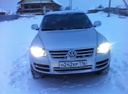 Авто Volkswagen Touareg, , 2006 года выпуска, цена 600 000 руб., Набережные Челны