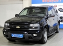 Chevrolet TrailBlazer' 2005