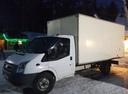 Подержанный Ford Focus, белый , цена 630 000 руб. в Екатеринбурге, хорошее состояние