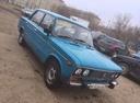 Авто ВАЗ (Lada) 2106, , 1991 года выпуска, цена 30 000 руб., Казань