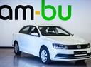 Volkswagen Jetta' 2015 - 600 000 руб.