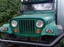 Mahindra MM 775